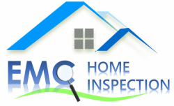 EMC Home Inspection